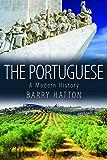The Portuguese (English Edition)