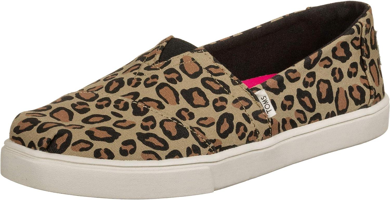 Fixed price for sale TOMS Women's Alpargata Sneaker discount Cupsole