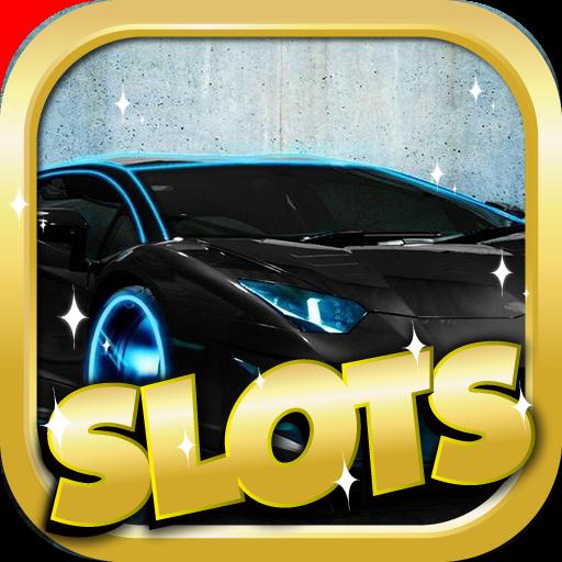 - Cars 2 Play Free Casino Slots - Free Slots Games