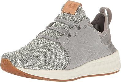 Fresh Foam Cruz V1 Sneaker