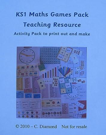 Pattern Worksheets : pattern worksheets primary resources ~ Free ...