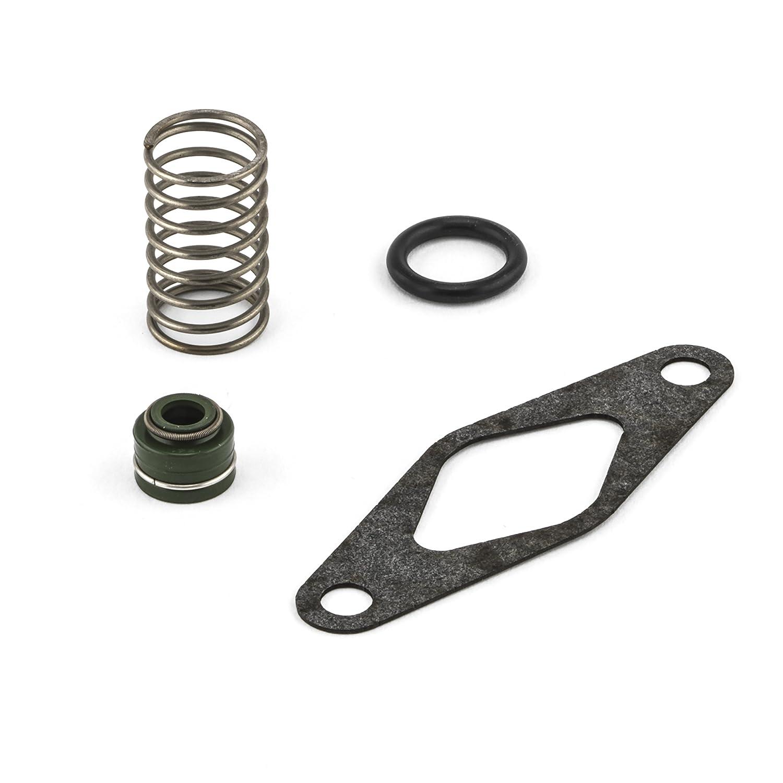 Motorize - Aprilia RS 125 Caja de Deslizamiento Rave + + Cable de Control: Amazon.es: Coche y moto