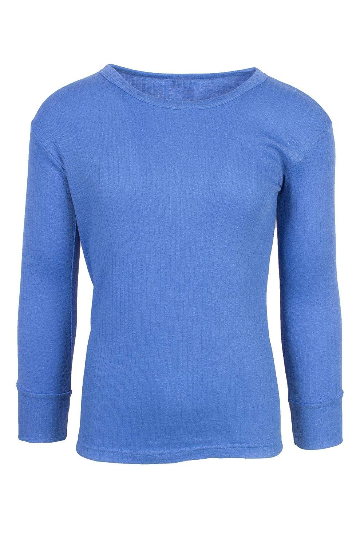 Fenside Country Clothing - Camiseta t é rmica - para Hombre 32d21477ba1
