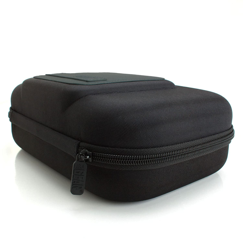 Vape & Accessory Carrying Case by USA Gear - Premium E-Cigarette Vape Mod Travel Pen Large...