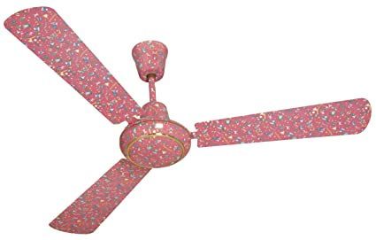 Buy havells candy 1200mm ceiling fan baby pink online at low havells candy 1200mm ceiling fan baby pink aloadofball Image collections