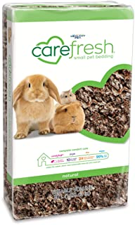 Carefresh Complete Natural