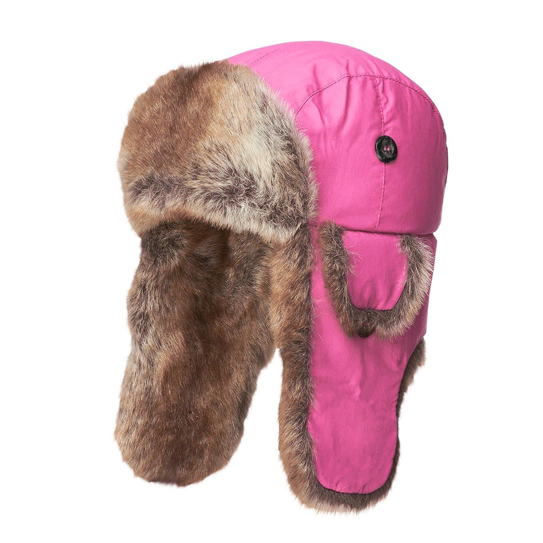 iN Style deerstalker Hat