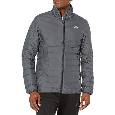 adidas outdoor Varilite Soft 3-Stripe Jacket: Clothing