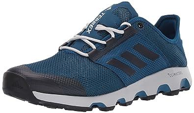 new styles b0aa4 2a16d adidas outdoor Men's Terrex CC Voyager Walking Shoe