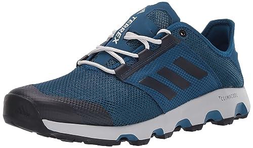 online store 17956 c799f adidas Men's Terrex Cc Voyager Walking Shoe
