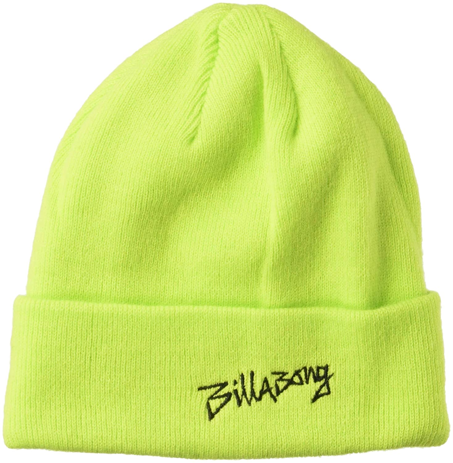 2bdbb2d1b36 Billabong Men s Eighty Six Beanie Alpine ONE MABNSBES