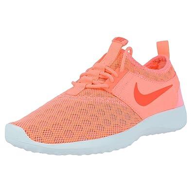 768575b9f2c1a Nike Women s WMNS Juvenate Trainers Pink Size  2.5  Amazon.co.uk ...