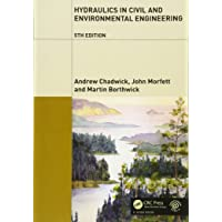 Hydraulics in Civil and Environmental Engineering