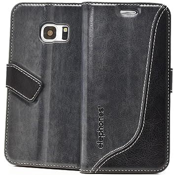 elephones Teléfono Móvil Samsung Galaxy S5/S5 Neo Carcasa ...