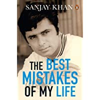 The Best Mistakes of My Life