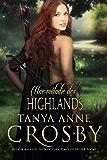 Une mélodie des Highlands (French Edition)