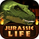 JurassiCraft Addon - Buy Online - See Prices & Features