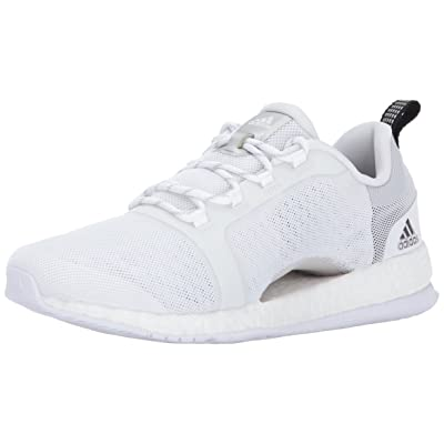 adidas Performance Women's Pure Boost X TR 2 Cross-Trainer Shoe | Road Running