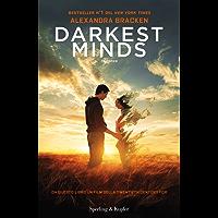 Darkest Minds (versione italiana)