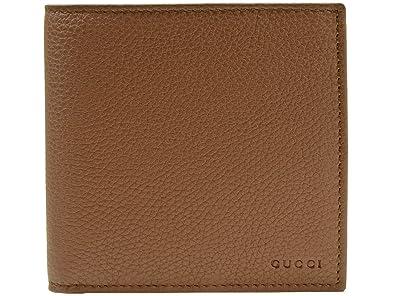 2282c6da7c3f Amazon | (グッチ) GUCCI 財布 二つ折り メンズ 150413 レザー アウトレット [並行輸入品] | GUCCI(グッチ) |  GUCCI(グッチ)