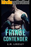 Fringe Contender (Baum's Boxing Book 3)