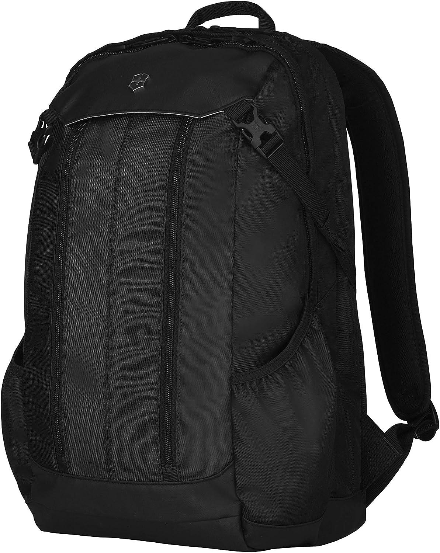 Victorinox Altmont Original Slimline Laptop Backpack (Black)