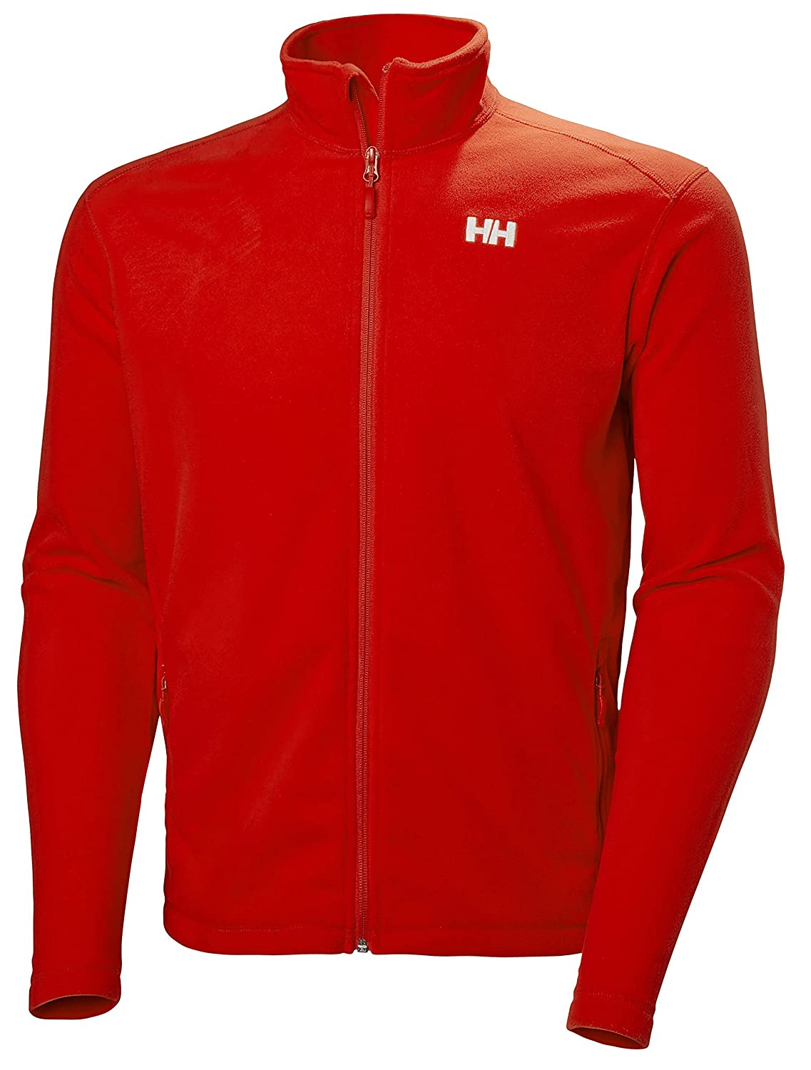 TALLA S. Helly Hansen Daybreaker 1/2 Zip - Fleece Hombre