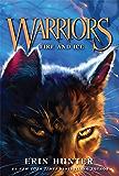 Warriors #2: Fire and Ice (Warriors: The Prophecies Begin)