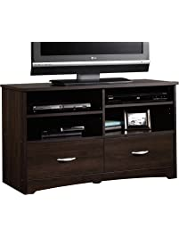 TV Stands | Amazon.com