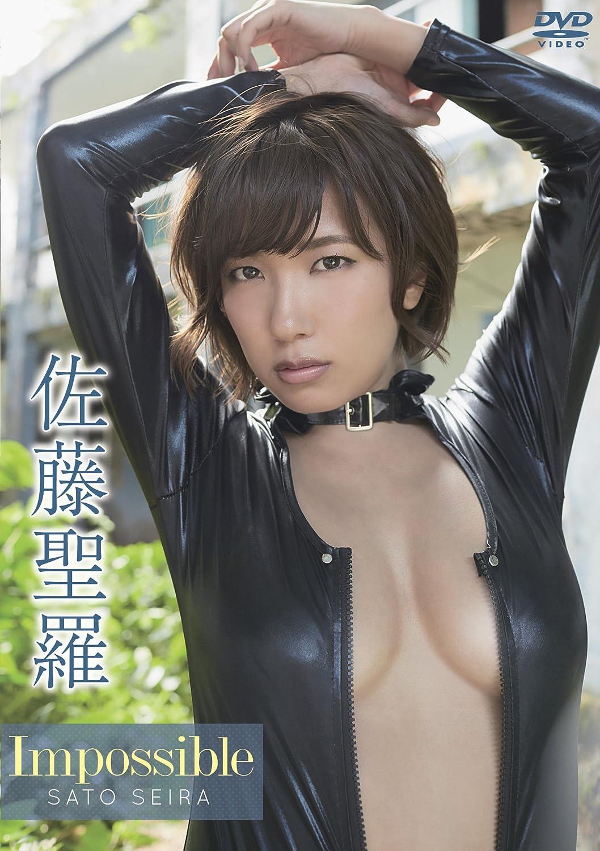 【エンタメ画像】B88W58H88、元SKE48のスイムスーツギャル「お胸がこぼれてポ幼女は多かったです」