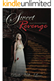 Sweet Revenge: Sequel to Brookshire Mansion (2 Book 1)