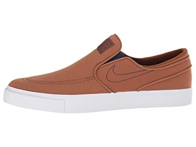 863de1f74bea Image Unavailable. Image not available for. Color  Nike SB Zoom Stefan  Janoski Slip Canvas