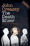 The Death Miser (Department Z)