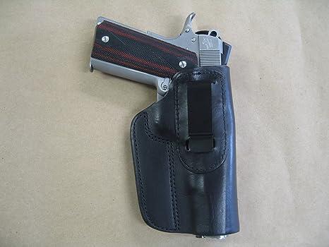 Ruger SR1911 Full Size 5