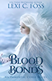 Blood Bonds (Immortal Curse Book 5)
