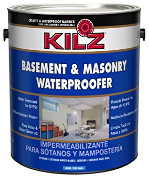 KILZ-Basement-and-Masonry-Waterproofing-Paint