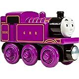 Thomas & Friends Wooden Railway Ryan Motor