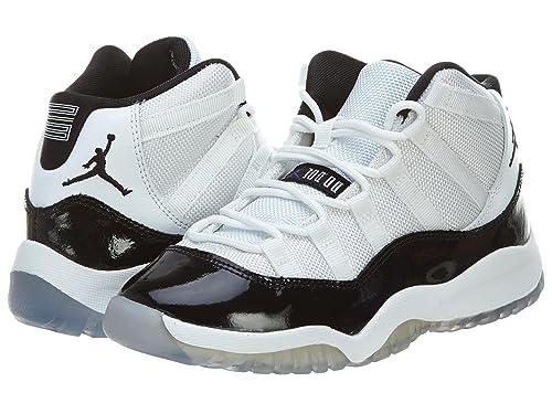 newest 917e9 d5e44 Nike Air Jordan 11 Retro (ps)
