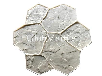 Globmarble Concrete Stamp Flex Sm 1902 4