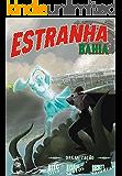 Estranha Bahia