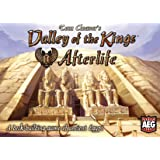 """Alderac Entertainment Group """"Valley of the Kings Afterlife"""" Card Game"""