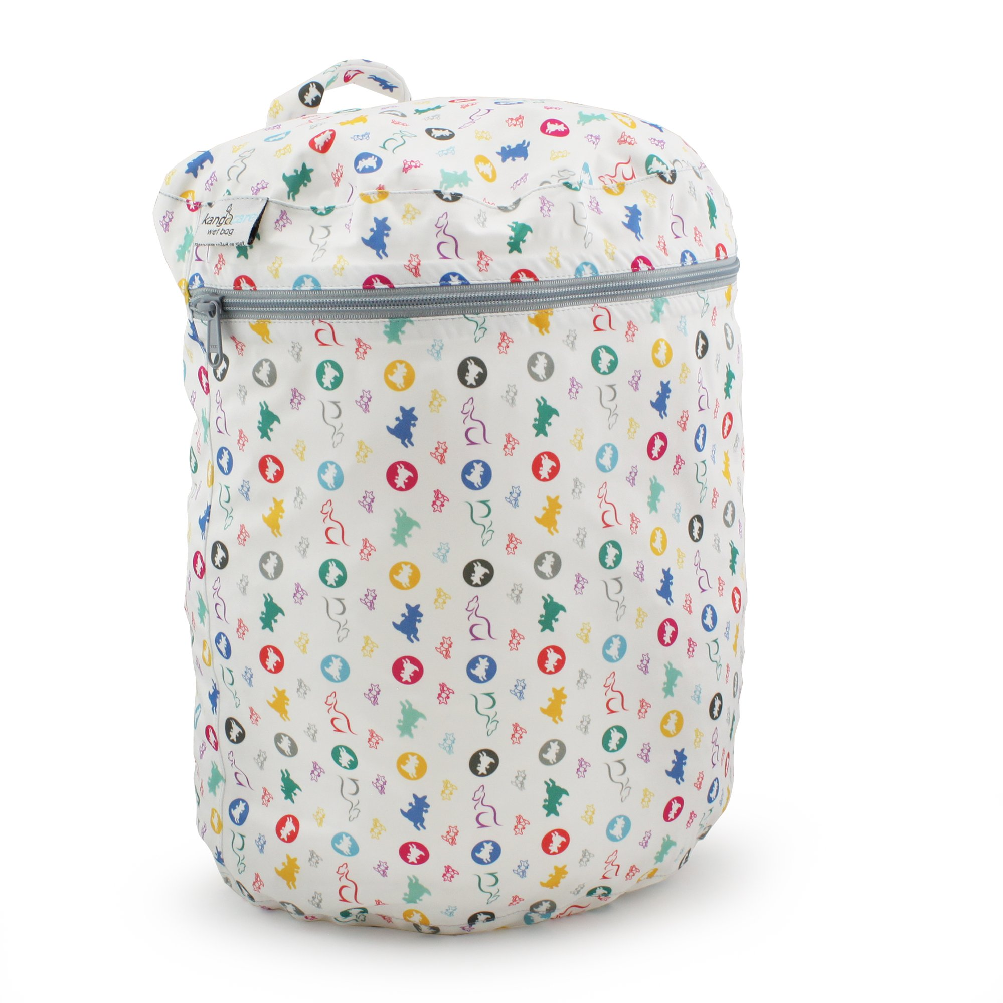 Kanga Care Wet Bag - Roozy