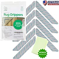 Amazon Best Sellers Best Rug Pads