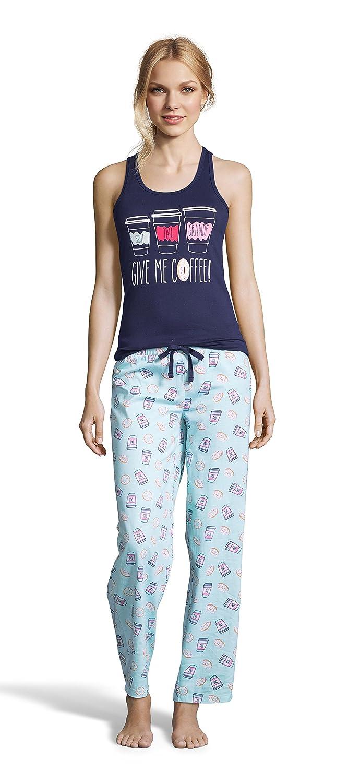 1ae60122e6ade Sleep   Co. Womens Printed