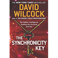 The Synchronicity Key: The Hidden Intelligence Guiding the Universe and You (English Edition)