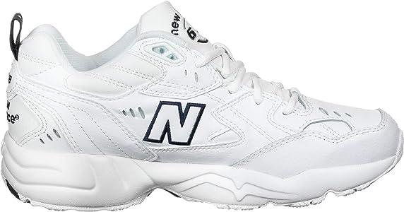 new balance shoes 608