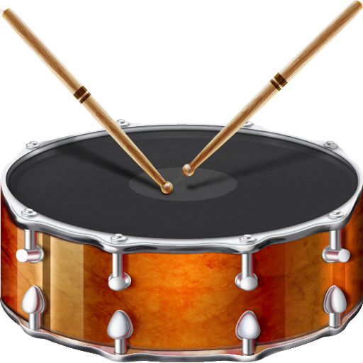 mulab how to add drums