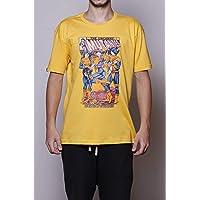 Camiseta Os Mutantes