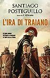 L'ira di Traiano