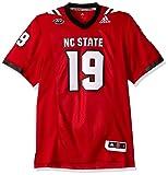 NCAA North Carolina State Wolfpack Mens NCAA